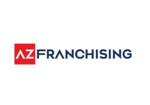 AZ franchising