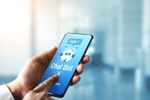Customer care con canali chatbot