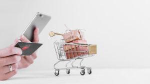 Customer experience per retail e e-commerce