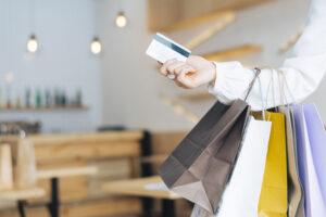 Customer loyalty marketing